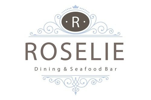 Come join us for brunch at Roselie Dining & Seafood Bar at 30Avenue in Inlet Beach