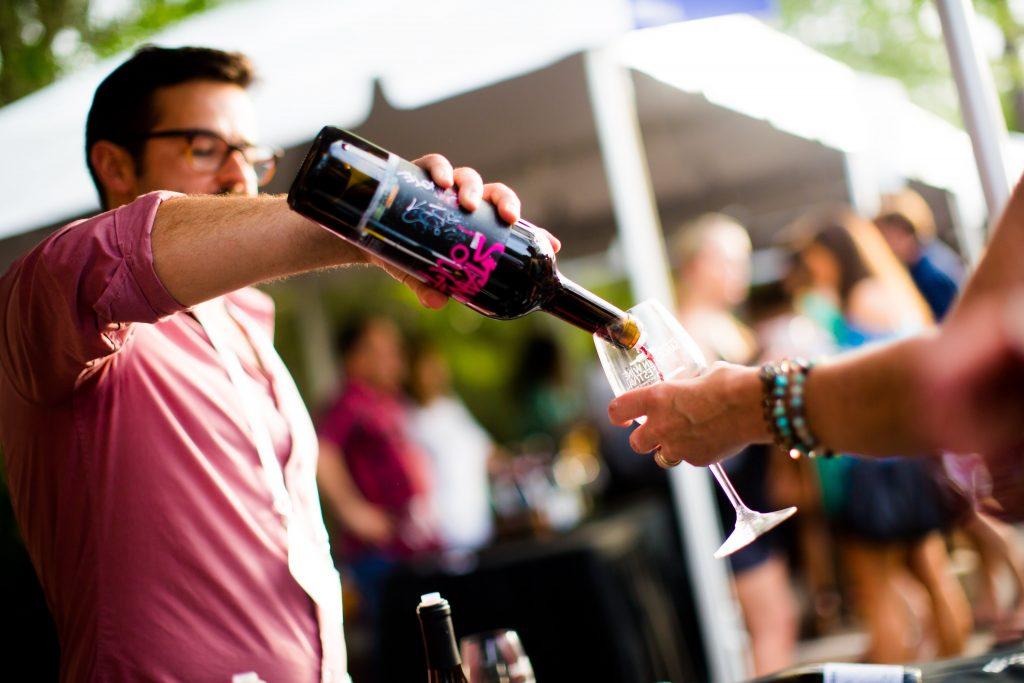 Sandestin Wine Festival Holiday Gift Guide