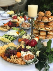 Honeycomb Kitchen and Catering